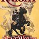The Knight: Book One Of The Wizard Knight by Gene Wolfe (2005, Paperback,...