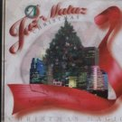 Listener's Choice Christmas Magic: A Jaz-Mataz Christmas, 1994