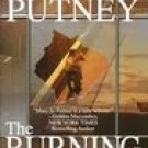 The Burning Point by Mary Jo Putney (2000, Paperback)