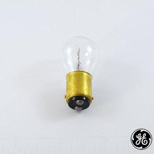 General Electric 1076/2 Backup Light