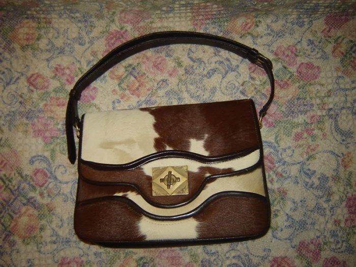 Pedro Mayorga Buenes Aires Bag Handbag