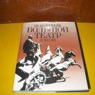 The Bolshoi Theater Book Ballet Dance