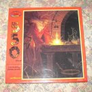 Spellbound Wizard Wizardry Magic Puzzle Sealed 550