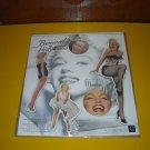 Bernard of Hollywood Marilyn Monroe Magnets