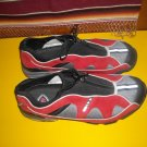 Womens Ecco Receptor Shoes 41 French 9 US