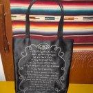 Lulu Guinness Lulu's 12 Suggestions for Women Tote Bag