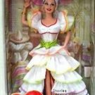 I Love Lucy Be A Pal Barbie Doll NRFB