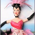 1998 FLAMINGO BARBIE Birds of Beauty Collection NRFB DeBoxer Sale MINT