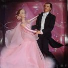 Barbie &  Ken * The Waltz * NRFB Rare & Hard to Find