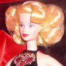 FAO Schwarz MANN'S CHINESE THEATRE Barbie LIMITED EDITION NRFB