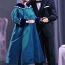 50th Episode Barbie & Ken Gift Set I LOVE LUCY & Ricky Enceinte