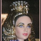 ELIZABETH TAYLOR CLEOPATRA BARBIE DOLL 1st Series MINT