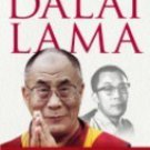 MY SPIRITUAL AUTOBIOGRAPHY by Dalai Lama 9781846042423 BOOK