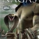 The Secret of the Nagas by Amish Tripathi BOOK 9789380658797