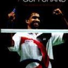 Pullela Gopi Chand : The World Beneath His Feat 9788129119001 NEW BOOK