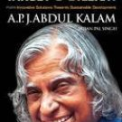 TARGET 3 BILLION by A.P.J. ABDUL KALAM New Book 9780143417309 three