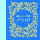 Khushwantnama The Lessons of My Life by Khushwant Singh BRAND NEW BOOK