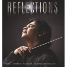 REFLECTIONS BY A. R. RAHMAN  Brand New Book  9788192773407 AR