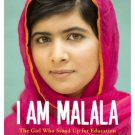 I Am Malala by Malala Yousafzai, Christina Lamb 9780297870920 Brand New Book I'm