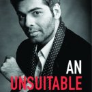 AN UNSUITABLE BOY BY KARAN JOHAR BRAND NEW BOOK 9780670087532 the
