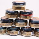 Meltonian Shoe & Boots Paste Cream, Polish 100% Fresh