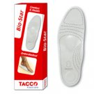 Tacco Bio-Star-Full Length Orthotic Foot Insoles Arch