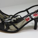 Nine West ROTHKO Pumps BLACK Shoes US 6.5 $69