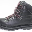 Cougar PATROL Boots BLACK Shoes US 7 $150
