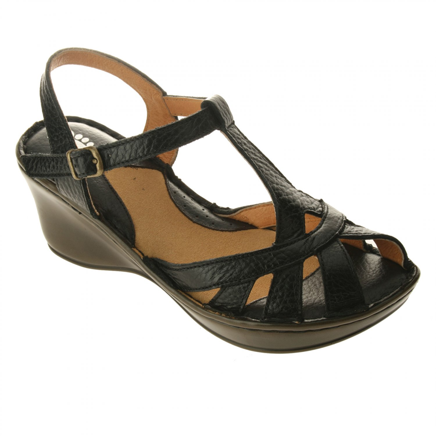 Spring Step SHAUNA Sandals Shoes All Sizes & Colors $1
