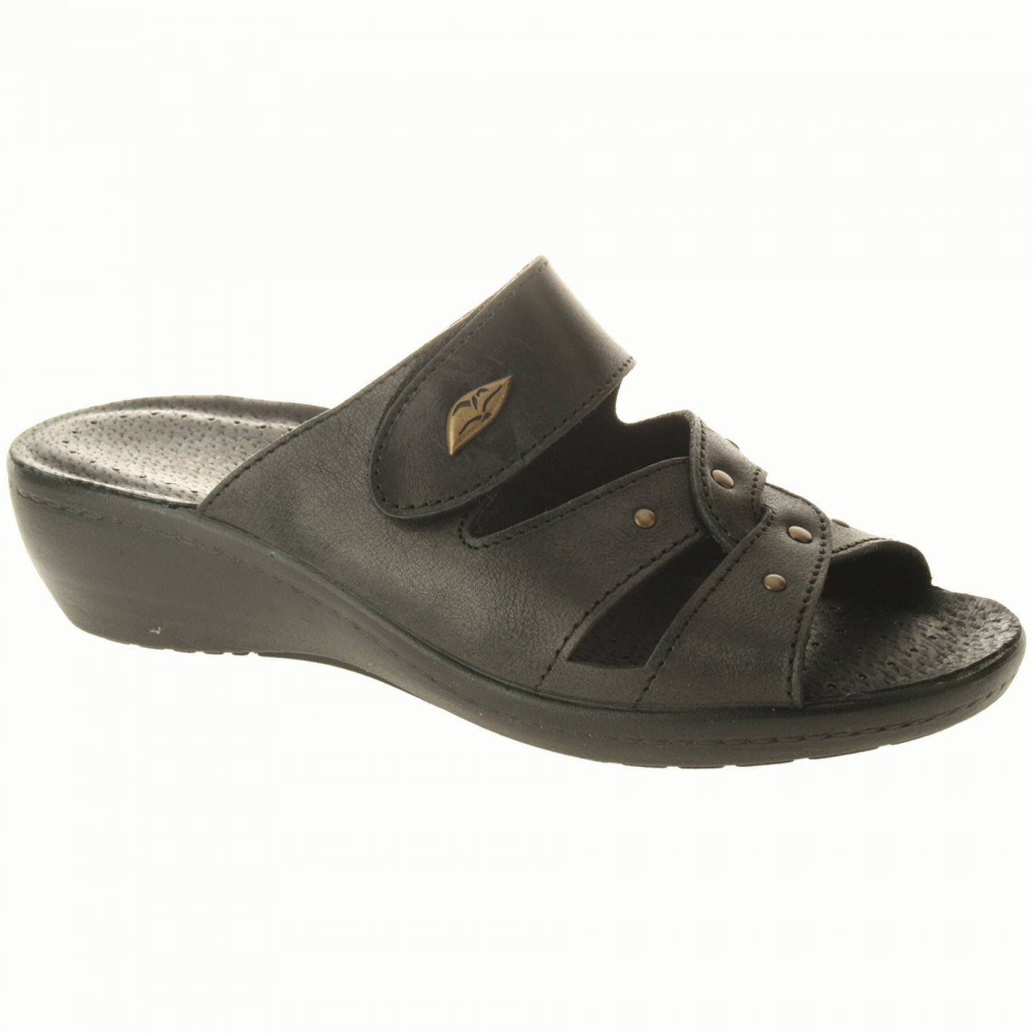 FLY FLOT MOON Sandals Shoes All Sizes & Colors $69.99