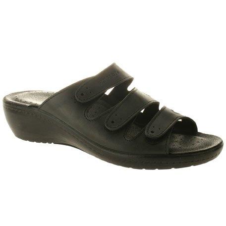 FLY FLOT SUN Sandals Shoes All Sizes & Colors $69.99