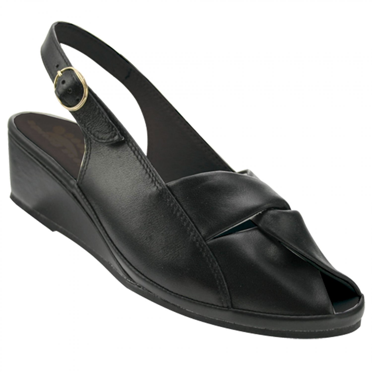 Spring Step YVONNE Sandals Shoes All Sizes & Colors $6