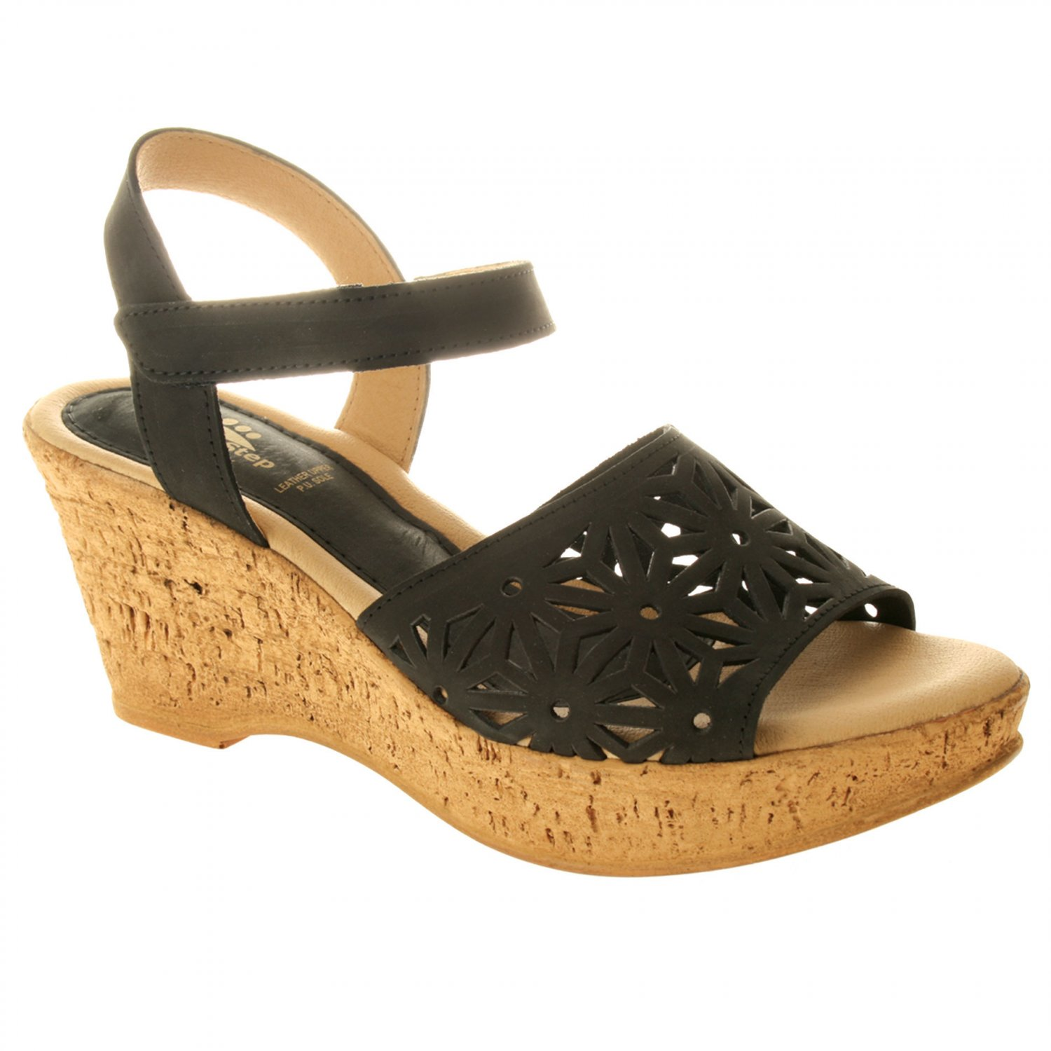Spring Step AMELIE Sandals Shoes All Sizes & Colors $6