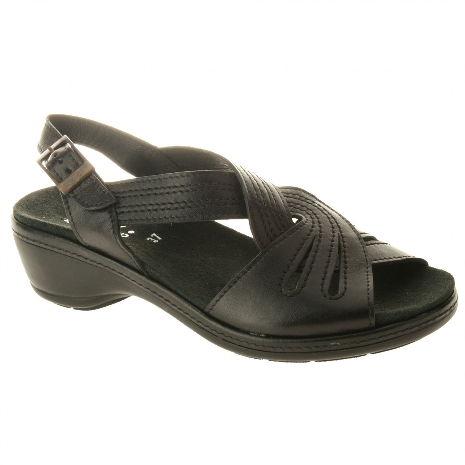 Spring Step PRECIOUS Sandals Shoes All Sizes & Colors
