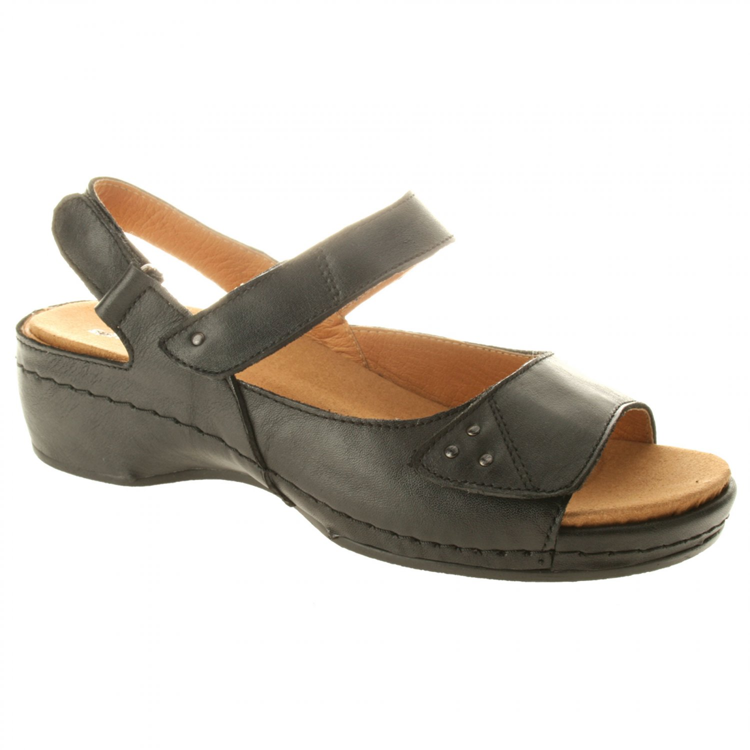 Spring Step JOLIET Sandals Shoes All Sizes & Colors $8