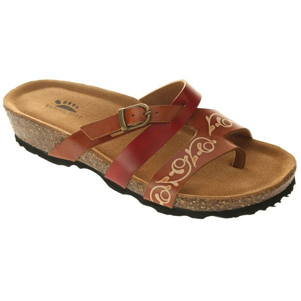 Spring Step MESSALINE Sandals Shoes All Sizes & Colors