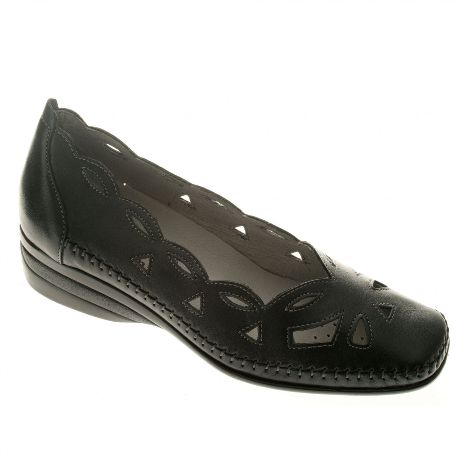 Spring Step ROXY Oxfords Shoes All Sizes & Colors $89.