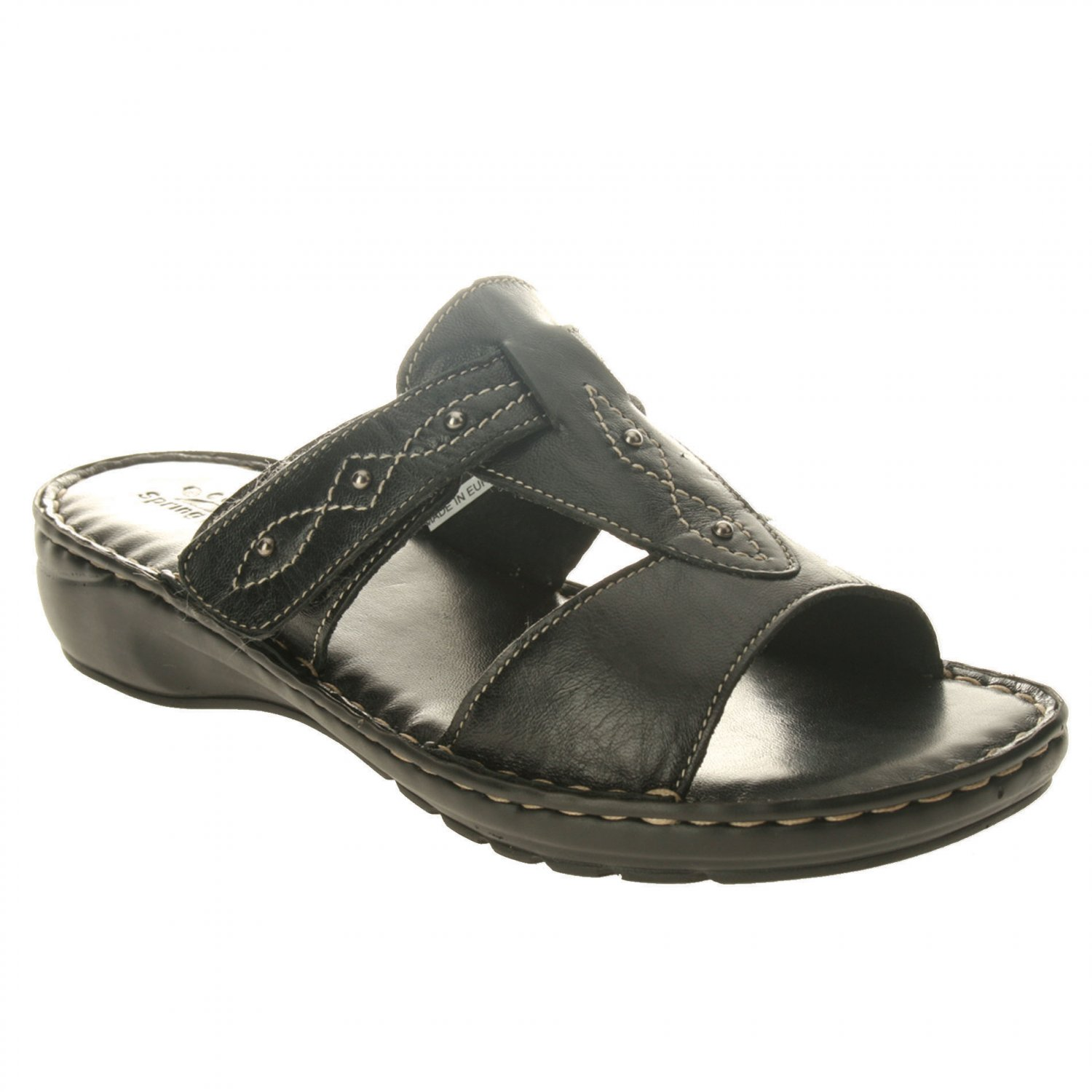 Spring Step ANJA Sandals Shoes All Sizes & Colors $89.