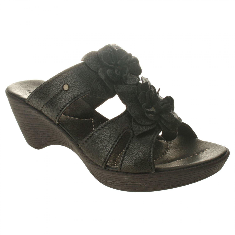 Azura LINNEA Sandals Shoes All Sizes & Colors $99.99