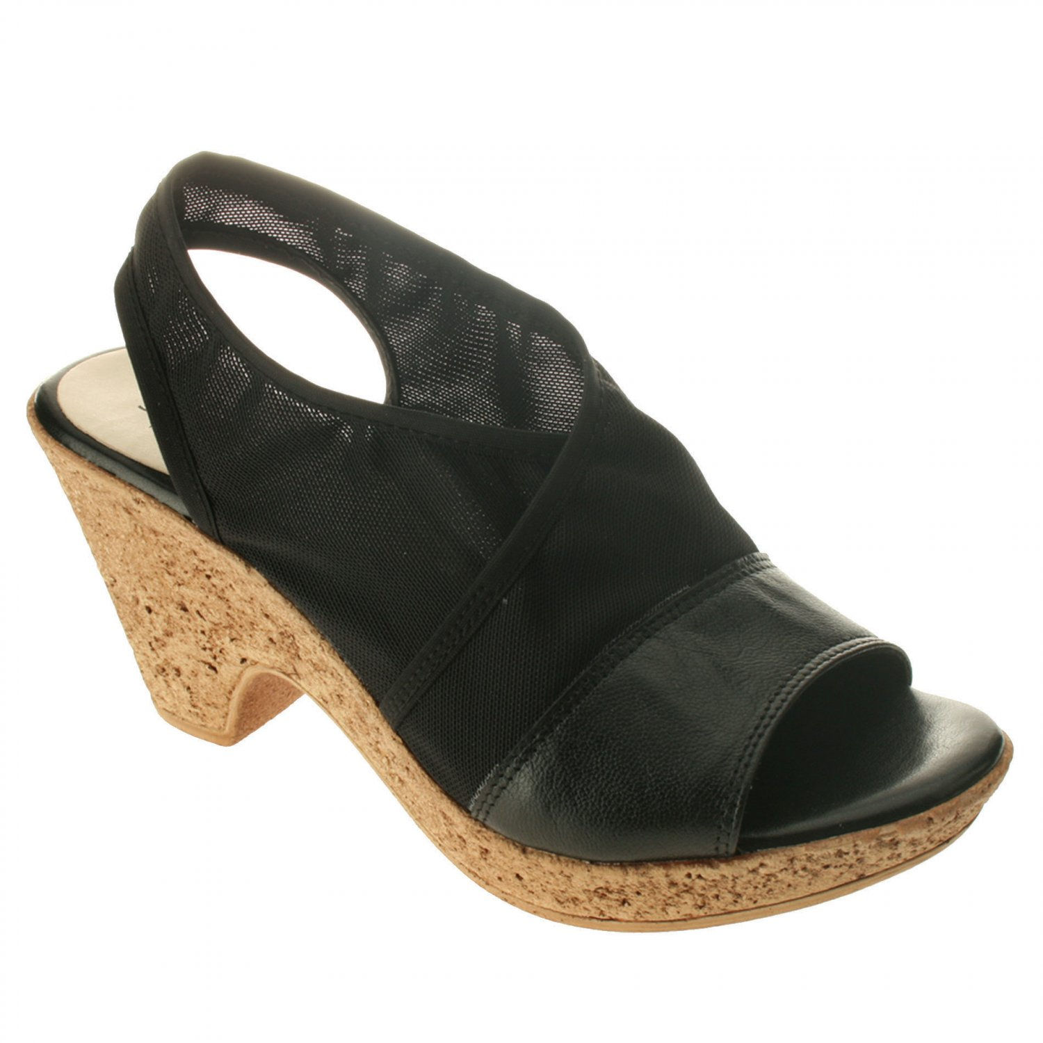 Azura ELECTRA Sandals Shoes All Sizes & Colors $89.99