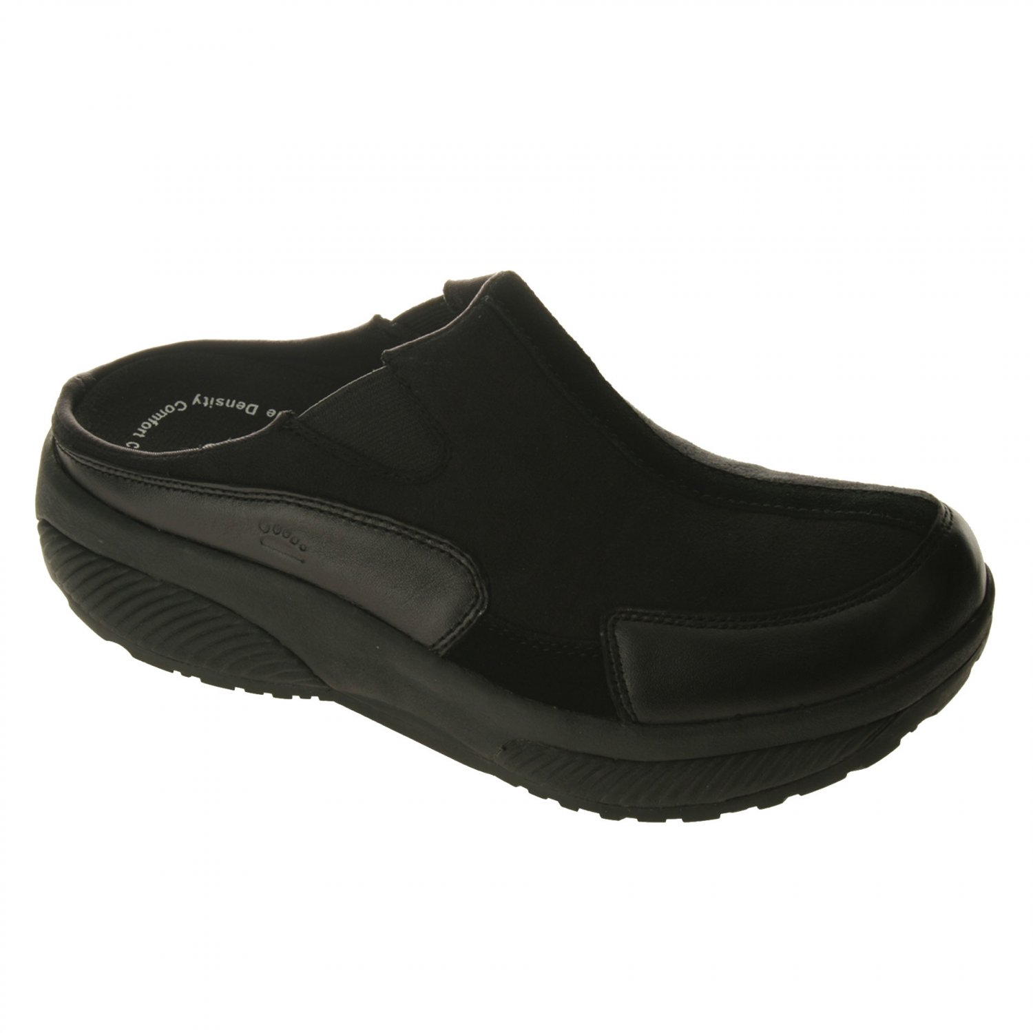 Spring Step STEPS Clogs Shoes All Sizes & Colors $79.99
