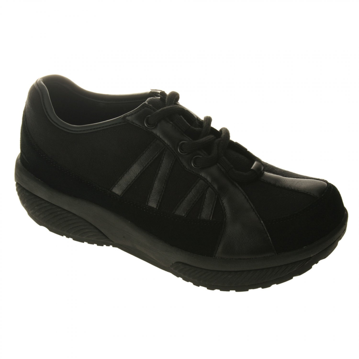 Spring Step RHYTHM Sneakers Shoes All Sizes & Colors $