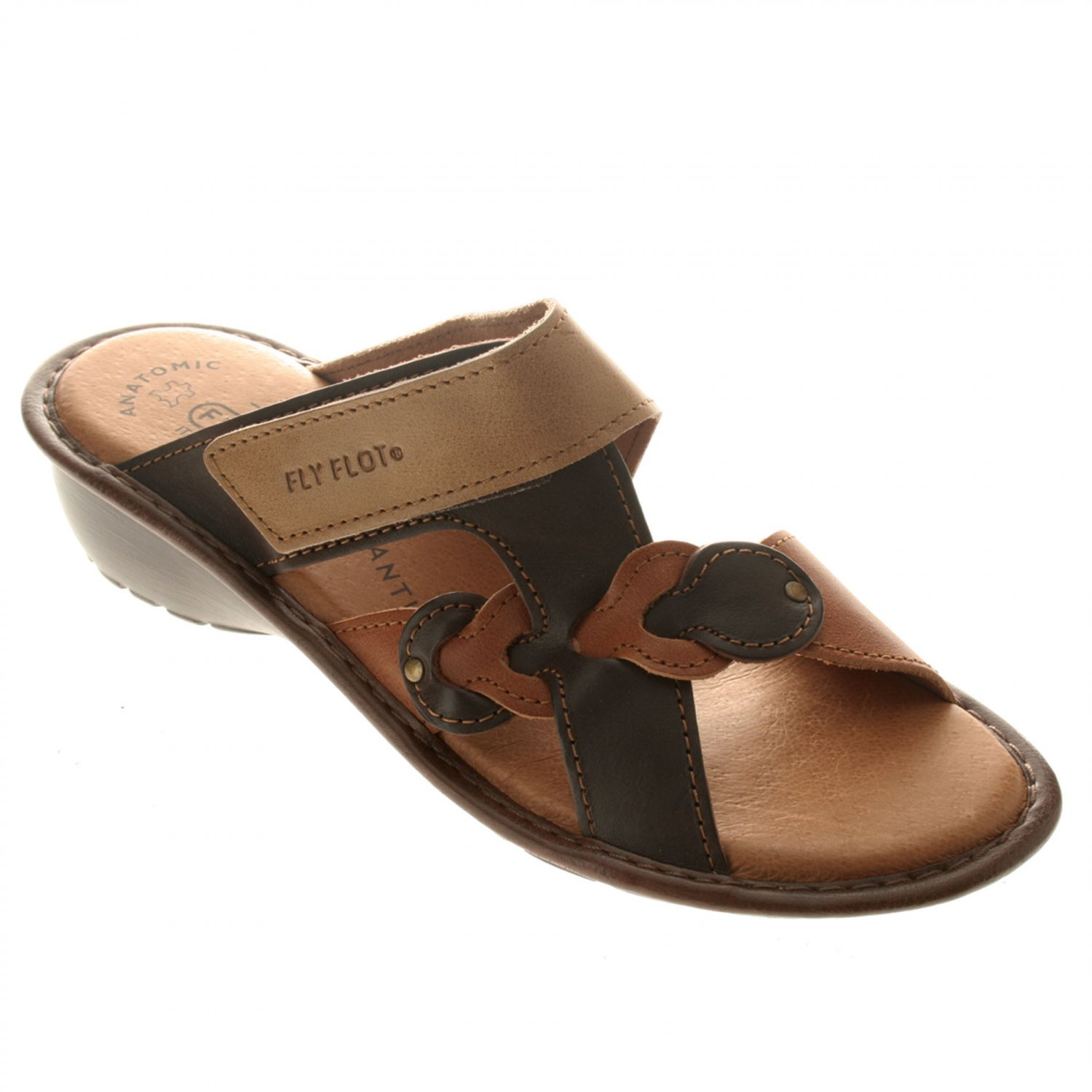 FLY FLOT LECCE Sandals Shoes All Sizes & Colors $79.99