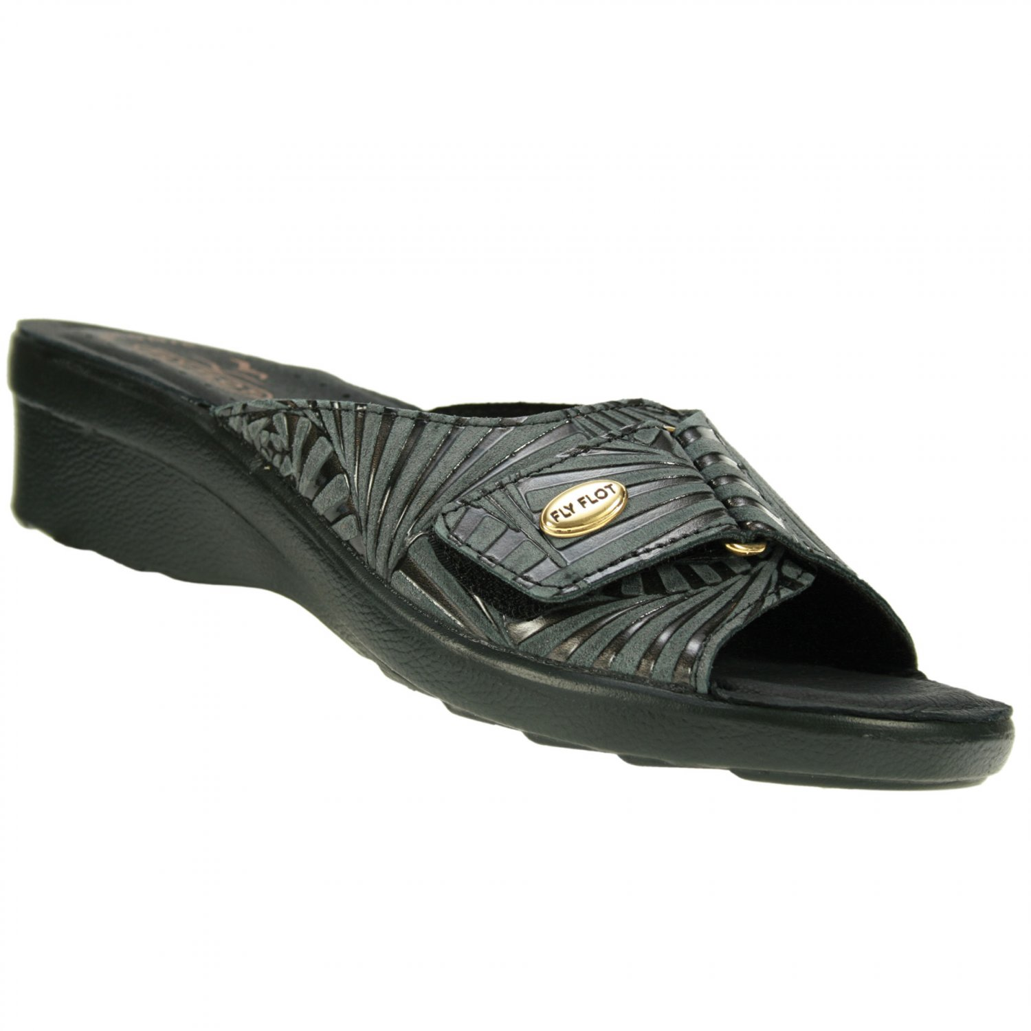 FLY FLOT KAT Slippers Shoes All Sizes & Colors $59.99