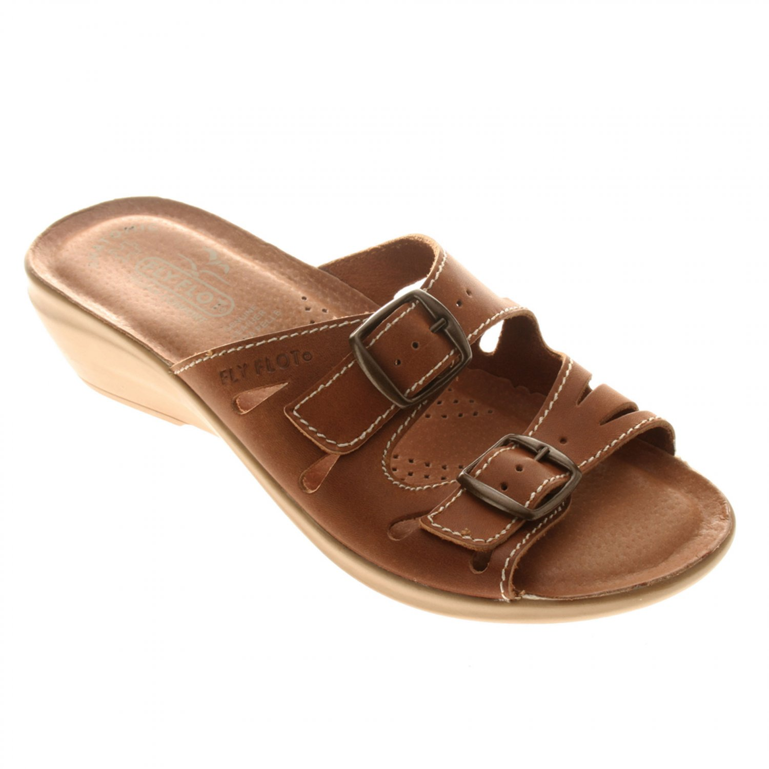 FLY FLOT GITANA Sandals Shoes All Sizes & Colors $59.99