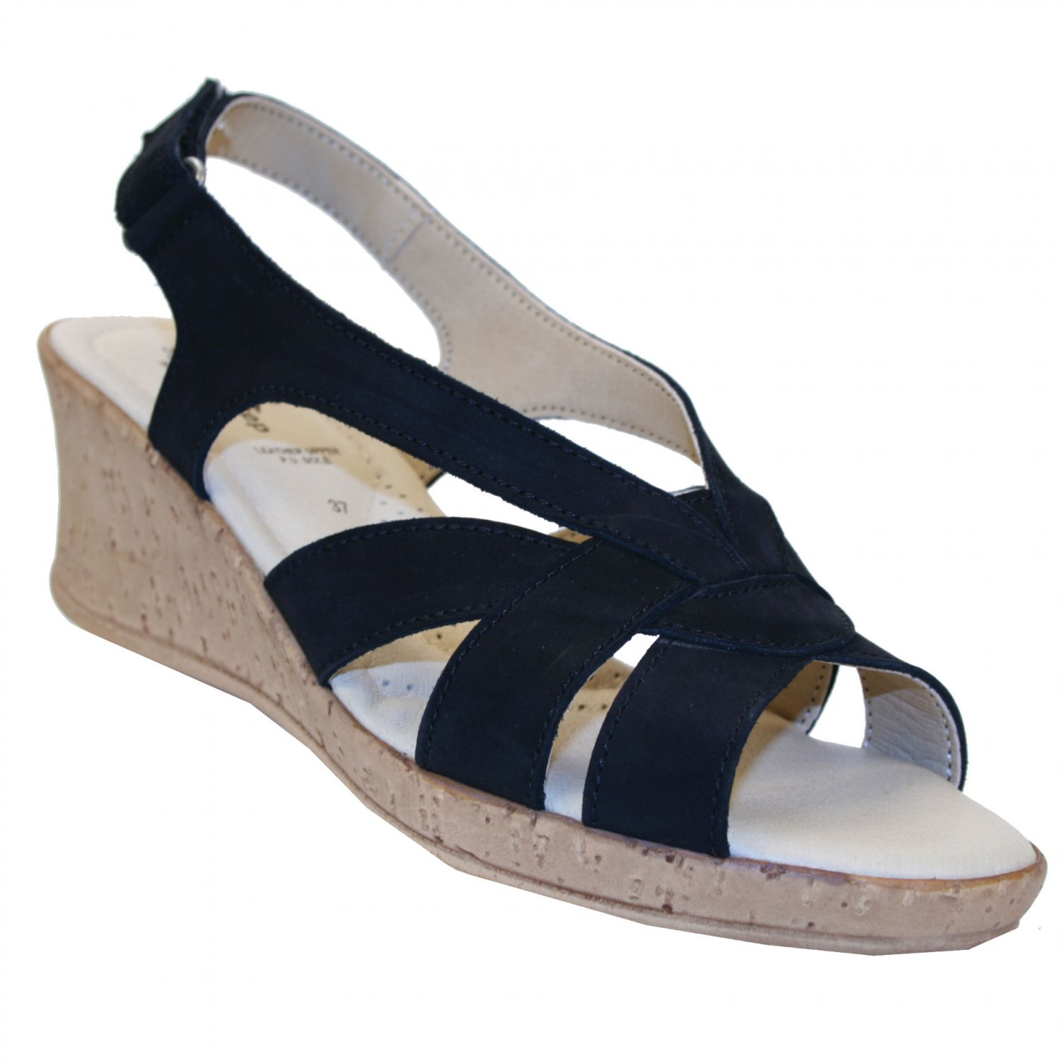 Spring Step SONG Sandals Shoes All Sizes & Colors $69.
