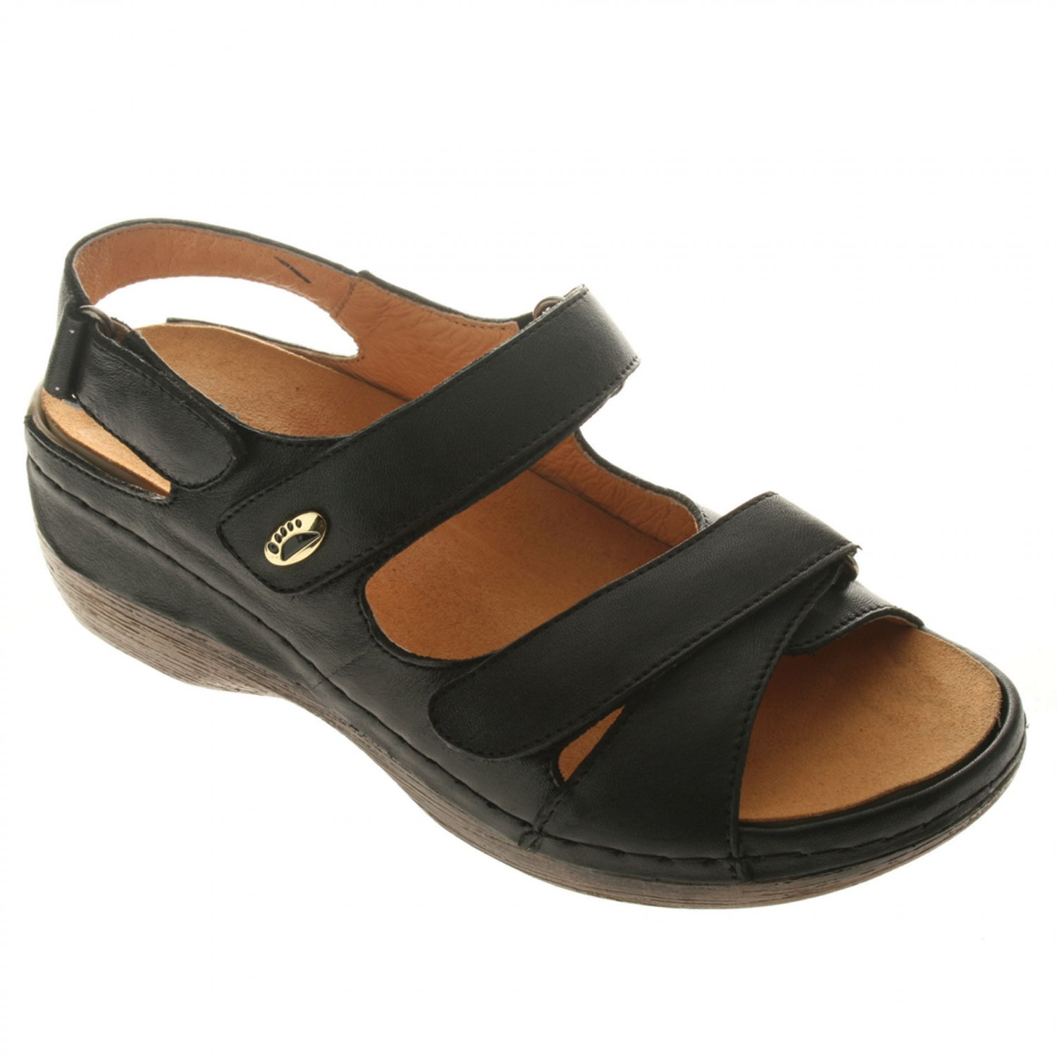 Spring Step RADIANCE Sandals Shoes All Sizes & Colors