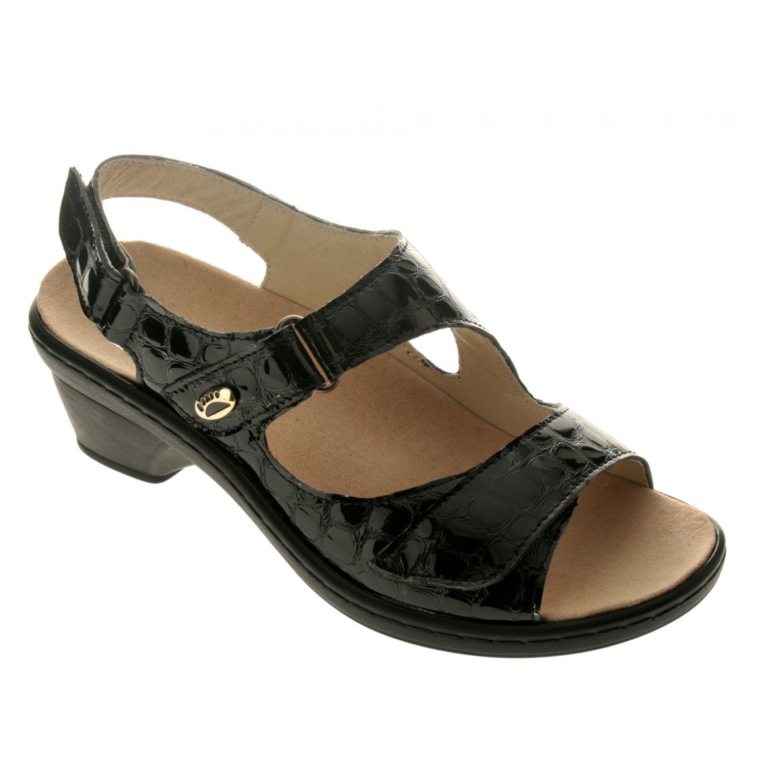 Spring Step PARMA Sandals Shoes All Sizes & Colors $69