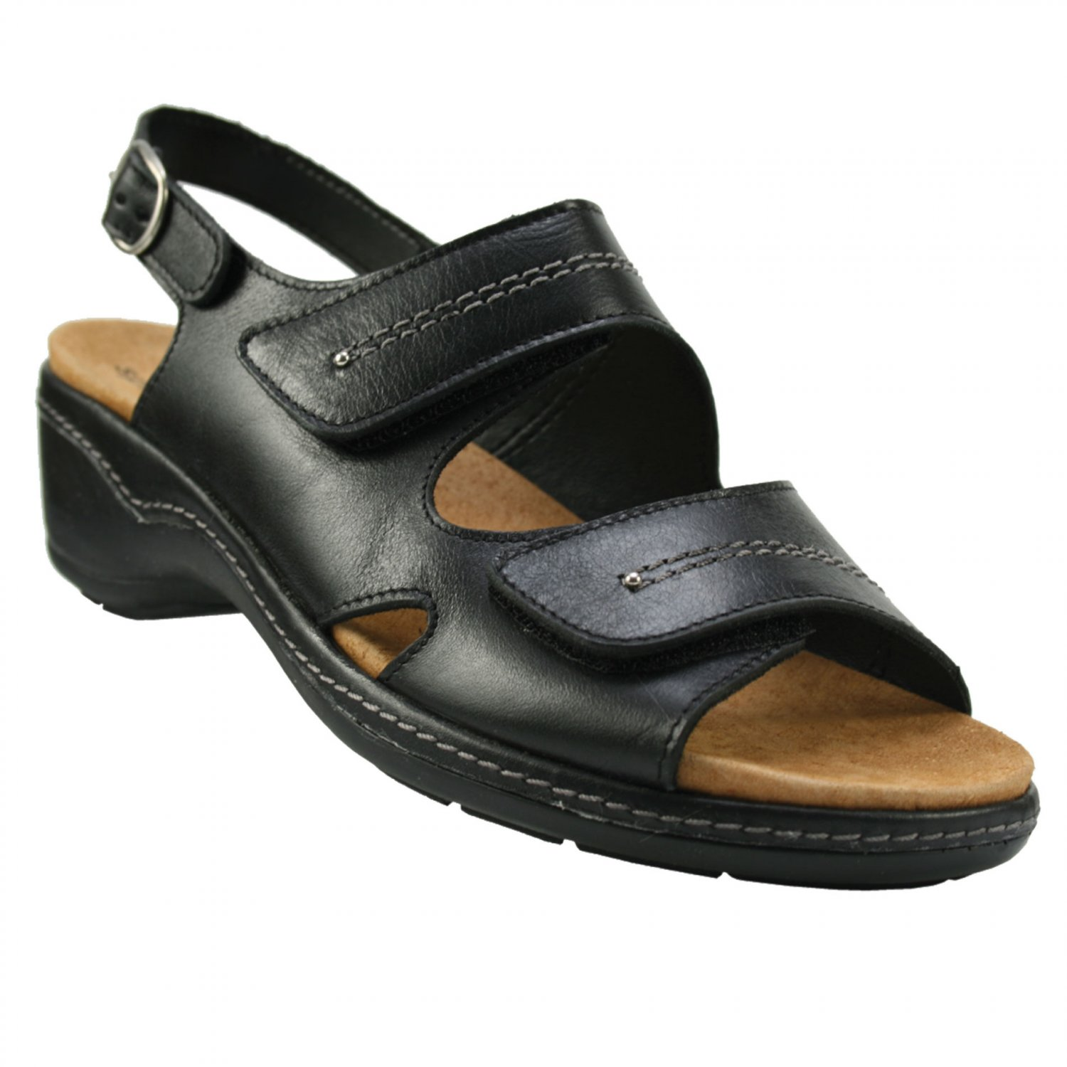 Spring Step KATIMA Sandals Shoes All Sizes & Colors $8