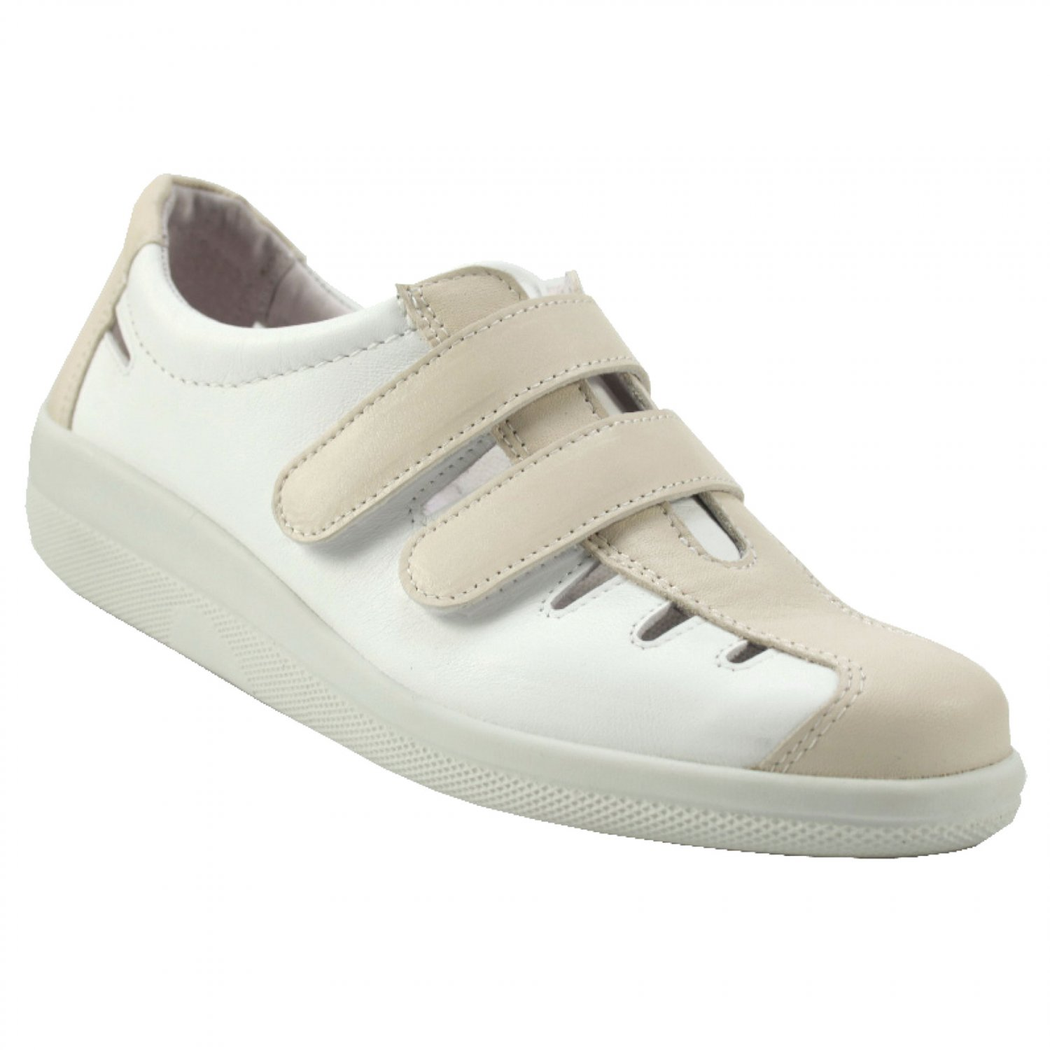 Spring Step JAILYN Sneakers Shoes All Sizes & Colors $